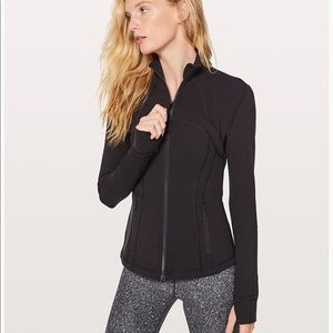 Like new Lululemon jacket!
